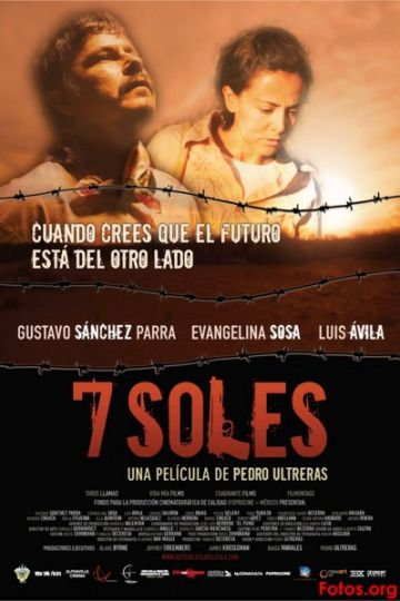 7.Soles.by