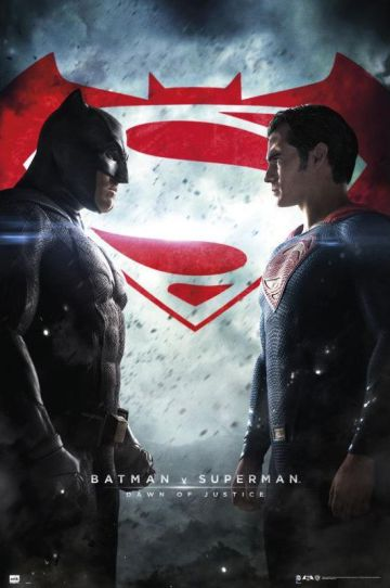 Batman.vs.Superman.by