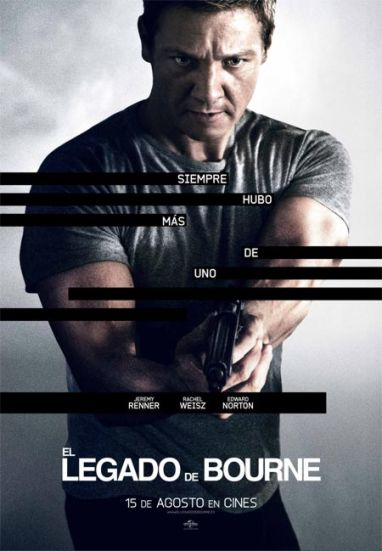 El.legado.de.bourne.by