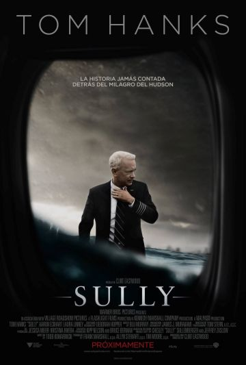 sully-by